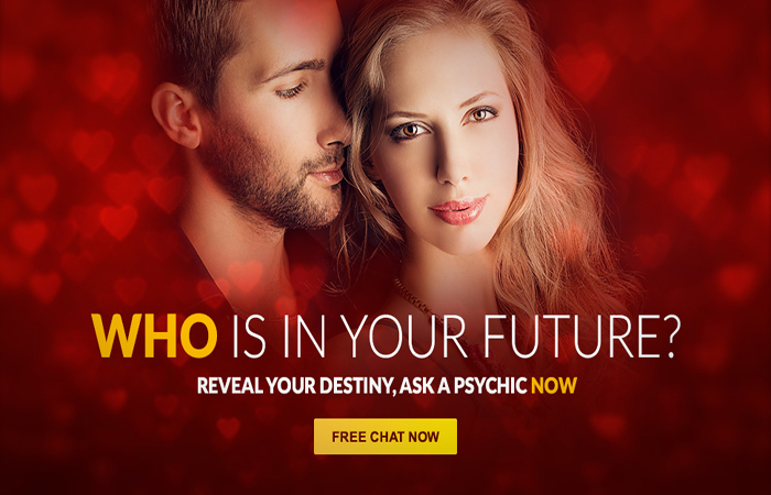 Absolutely-Free-Psychic-Love-Reading