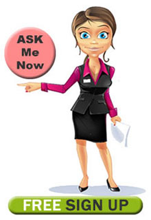 Ask Psychic A Free Psychic Question