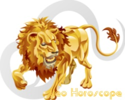Free leo psychic horoscope readings Online